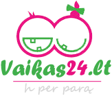 Vaikas24.lt
